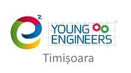 Young Engineers – Timișoara, Romania
